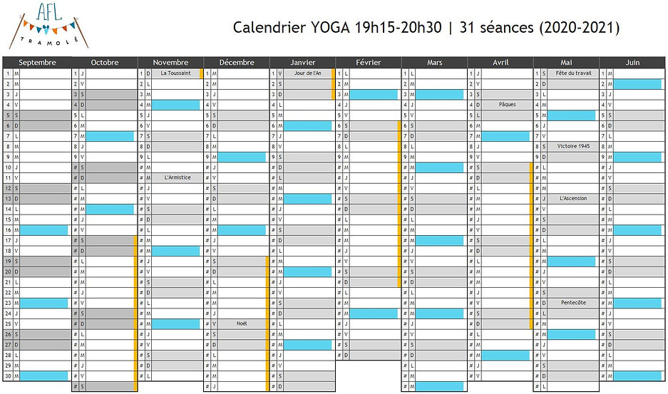 Calendrier_activités_2020-2021_-_Yoga.J