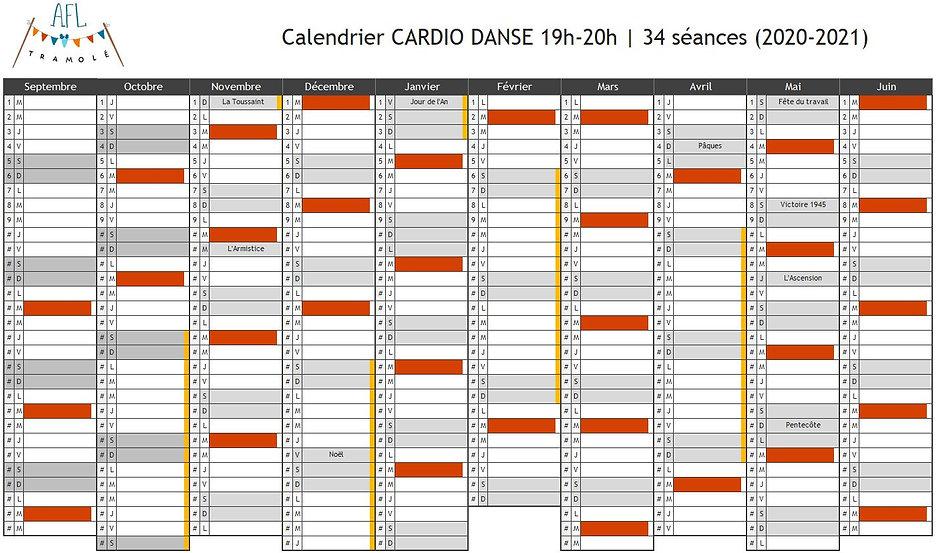 Calendrier_activités_2020-2021_-_Cardio