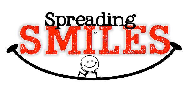 Spreading Smiles Take 2.2.jpg copy.jpg