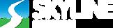 Skyline Logo-horz-4C-Rev.png