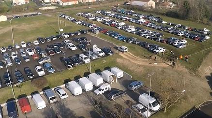 Parking (vue aérienne).jpg