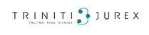 TRINITI JUREX_logo.png