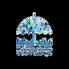 logo_lietaus%2520vaikai_2%2520(1)_edited