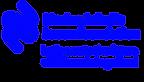 mjj-logo-en-sukis_edited.png