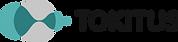 Logo%3Dlogo%20color%20(1)_edited.png