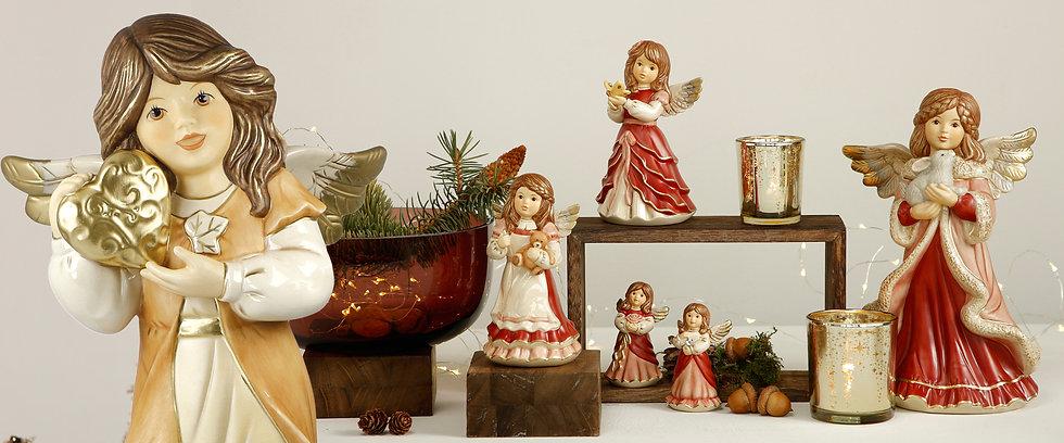 Slider_Weihnachten_Himmelsboten.jpg