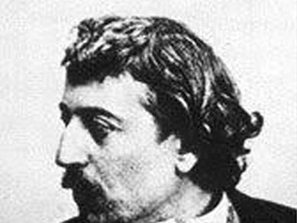 Paul_Gauguin-0356c91b.jpg