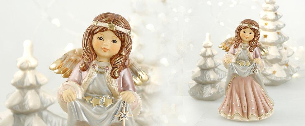 Slider_Weihnachten_Jahresengel.jpg