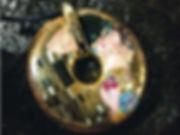 Bijoux del Arte.jpg