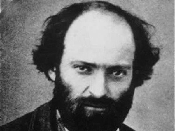 Paul_Cezanne-711fe33c.jpg