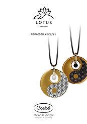 2020 Lotus.jpg