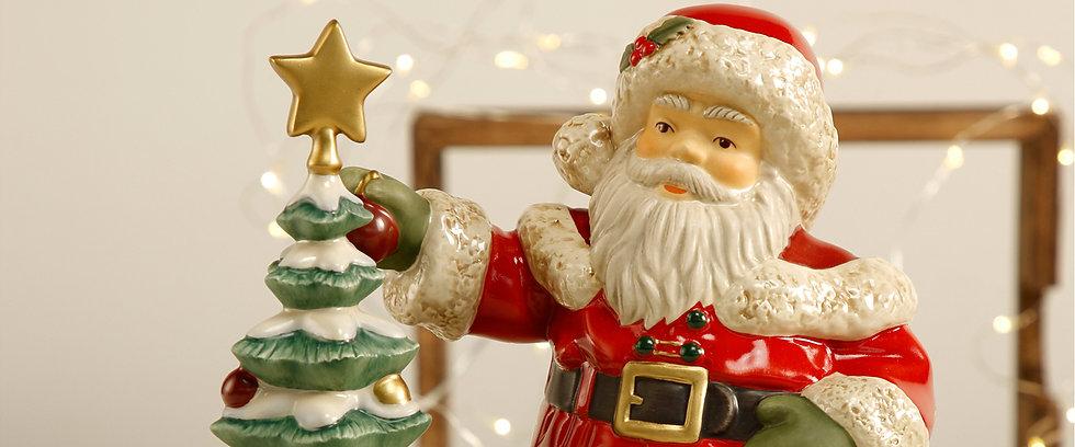 Slider_Weihnachten_Weihnachtsmann.jpg