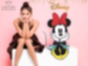 Einstieg_Disney_.jpg