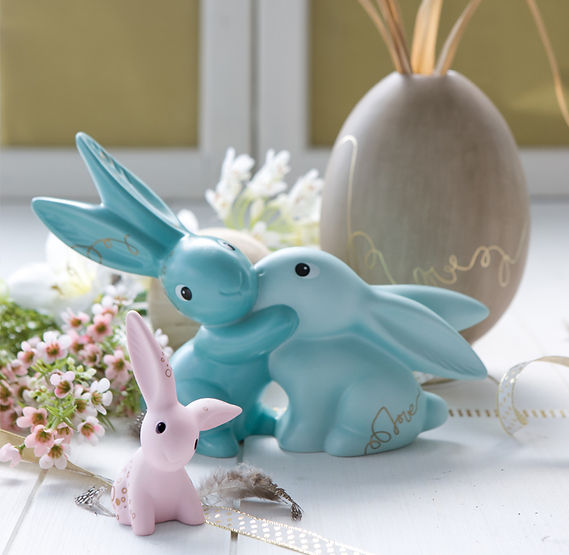 deLuxe_Bunny_Golden_Blue_Rose_668225471_