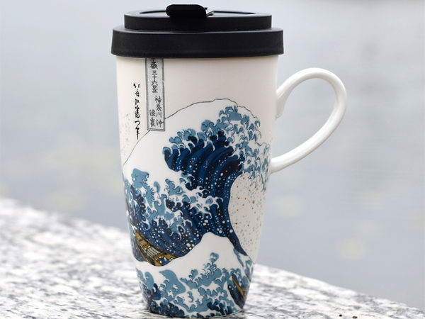 Einstieg_AO_Hokusai.jpg