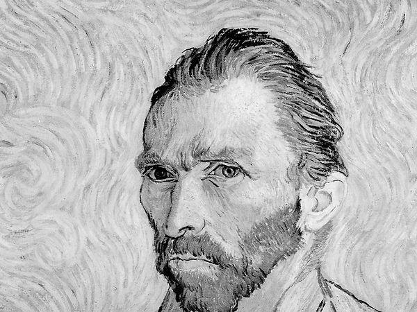 Vincent_Van_Gogh-995e5a9a.jpg