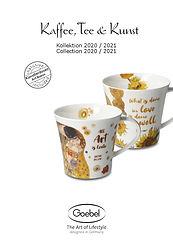 2020 Kaffee, Tee & Kunst.jpg
