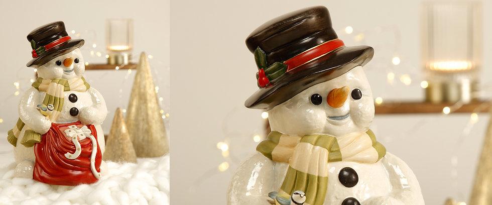 Slider_Weihnachten_Schneemanner.jpg