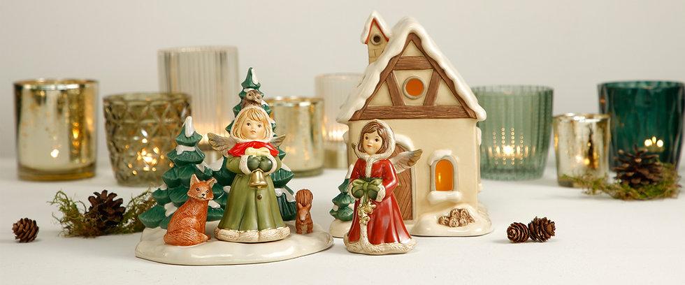 Slider_Weihnachten_Winterwald.jpg