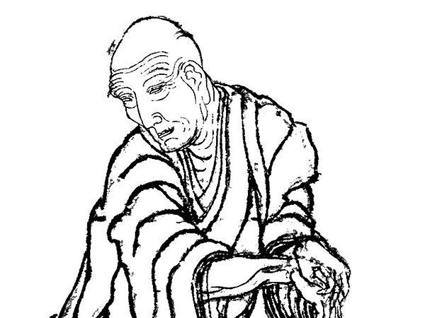 Katsushika_Hokusai-b4170d53.jpg
