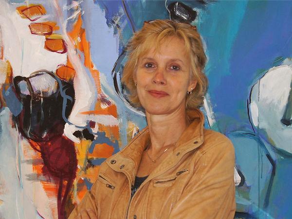 Dr_Barbara_Freundlieb-c55ba900.jpg