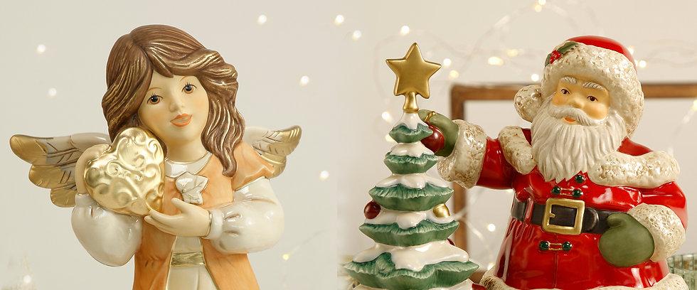 Slider_Weihnachten_.jpg