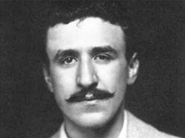 Charles_Rennie_Mackintosh-16615e00.jpg