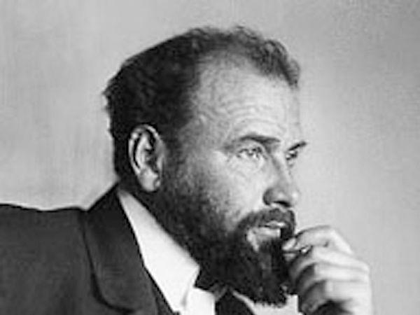 Gustav_Klimt-fddf361a.jpg
