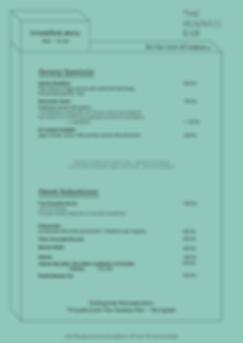 menu_hummus_breakfast_zaatar_sri lanka_weligama
