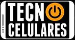 LOGO TECNO CELULARES.png