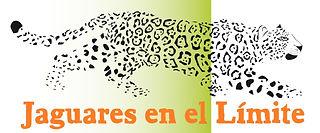 jaguares_logo_grande Juani (Medium).jpg