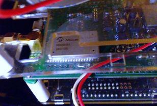 Microchip%2520RN2903%2520_edited_edited.