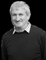 Clive Pinnger SED Regional Advisory