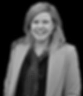 Haley Remington SED Regional Advisory Ballarat