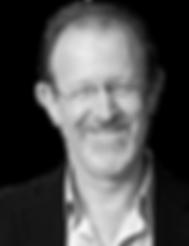 Ian Graham SED Regional Advisory Ballarat