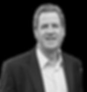 Garry Trotter SED Regional Advisory Ballarat