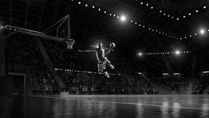 Basketball Ballarat $10 Million funding boost