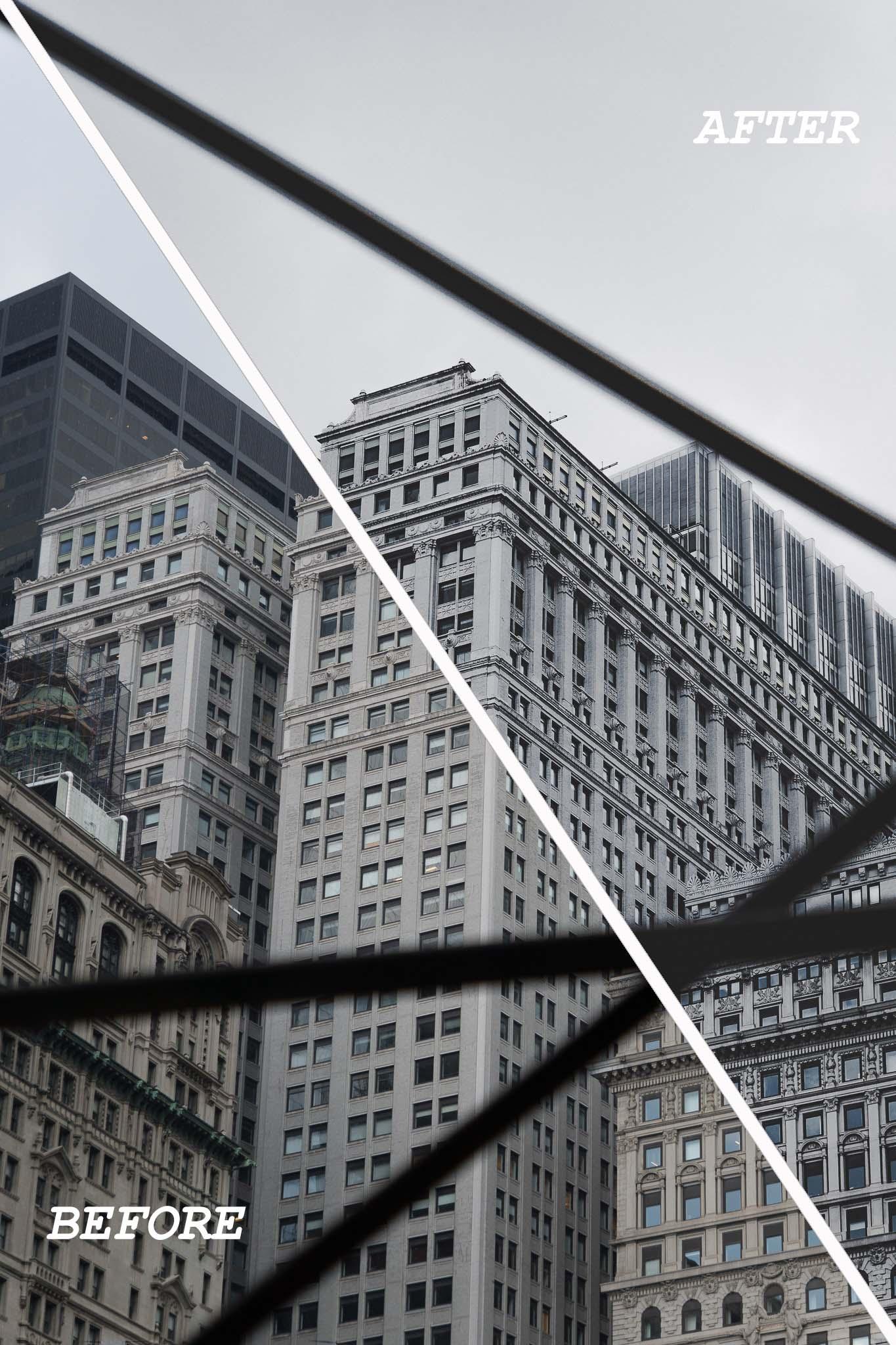 New_York_contrast