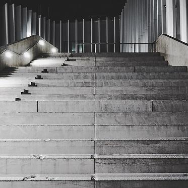 Fotografie, Workshops, Linz, Landschaft, Urban, HJA-Photography, University, Universität, Anton Bruckner, Musikuniversität