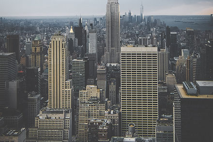 Fotografie, Workshops, Linz, Landschaft, Urban, HJA-PhotographyNYC, New York City, USA
