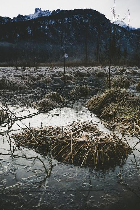 HJA-Photography | Fotokurse und Fotoworkshops | Oberösterreich