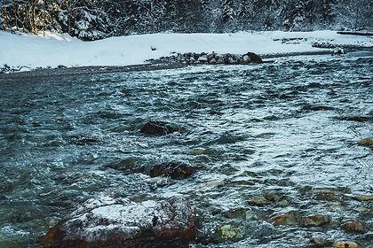 Fotografie, Workshops, Linz, Landschaft, Urban, Berge, Mountain, Water, HJA-Photography, Hetzau