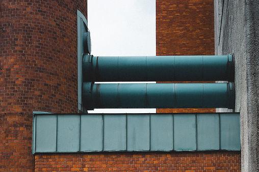 Fotografie, Workshops, Linz, Landschaft, Urban, HJA-Photography, Tabak Fabrik, Tschik Fabrik