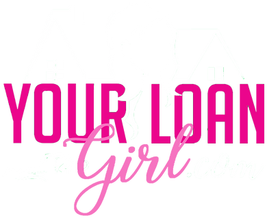 Your loan girl logo 2 TRANS.png