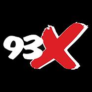 93X Logo 3 Black.png