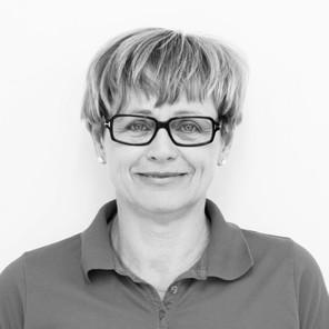 Heidi Rutz