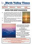 April BVTimes Page 1.jpg