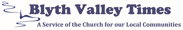 Blyth Valley Times_edited.jpg