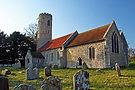 Holton church.jpg