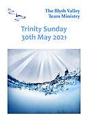 Page 1 Trinity Sunday Barnaby O'Leary.jp